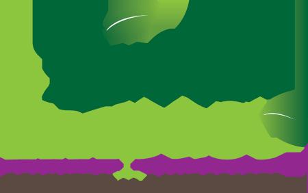 Green Impact Landscape