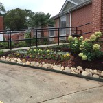 Health Care Facility Enhancement 2
